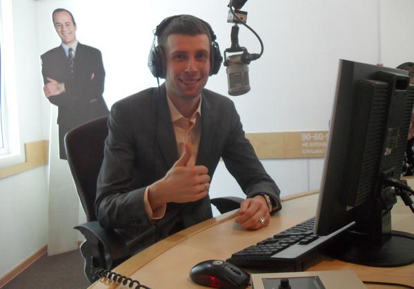 mihail_gavrilov_radio