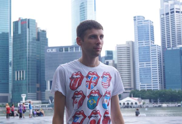 mihail_gavrilov_singapur