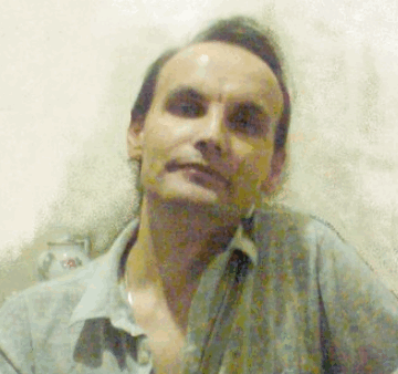 Александр-Алексеев
