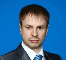 Александр-Кантышев