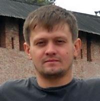 Александр Мануйлов