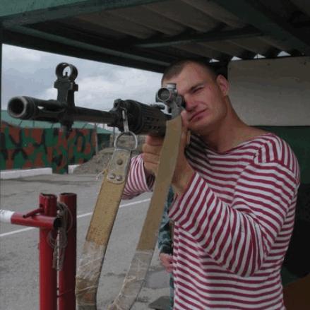Алексей-Столяров