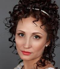 Инга Новикова