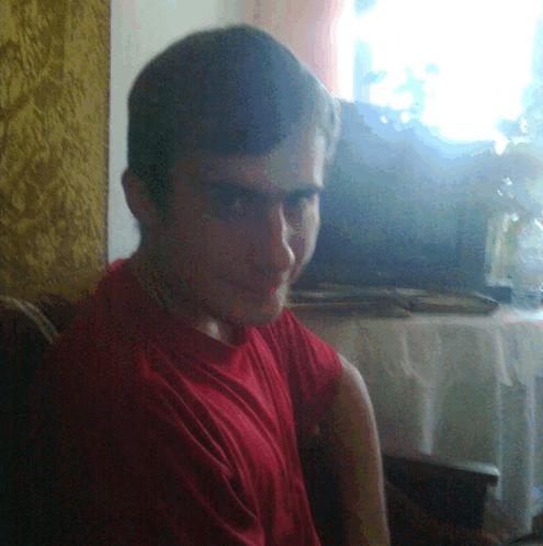 Михаил-Якубовский