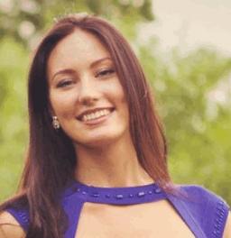 Наталья-Кузнецова