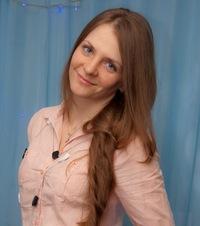 Светлана Форостян
