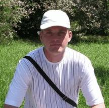 Станислав-Петров