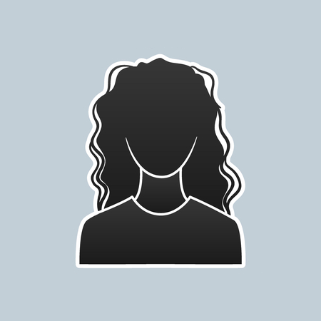 anonim_woman1