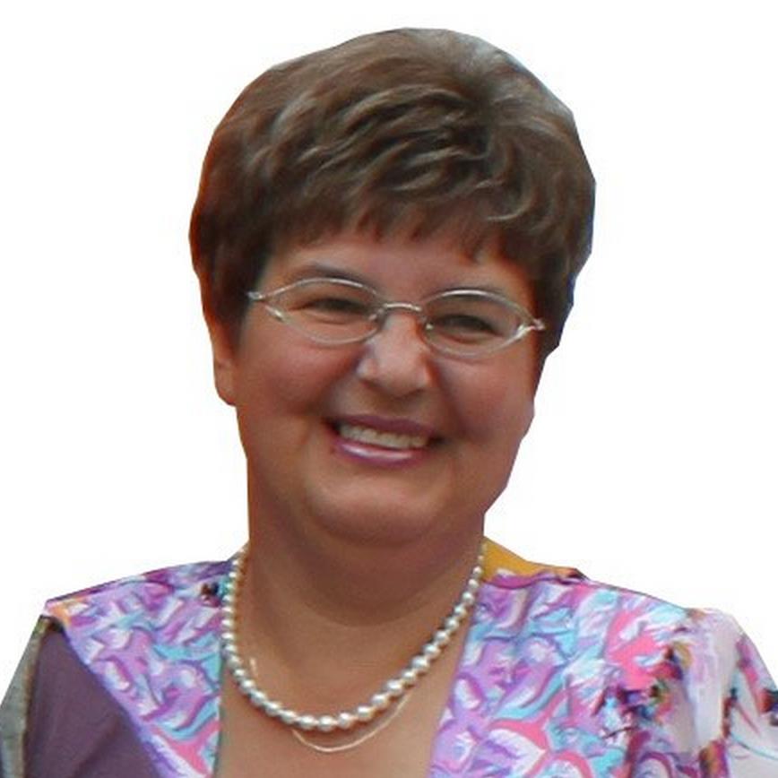 irina-potapova