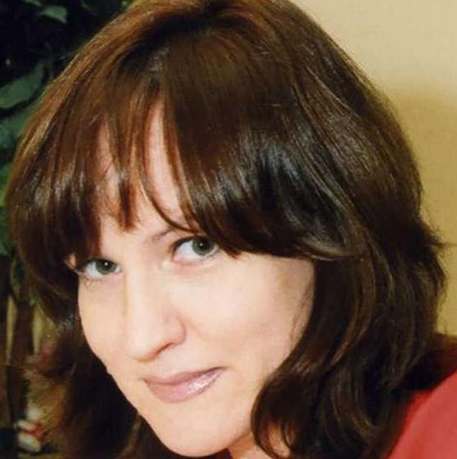 svetlana-boychenko