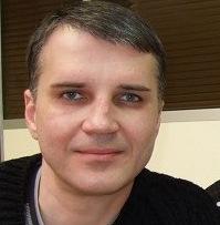 Антон Бол