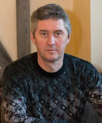 Владимир Дитрихов