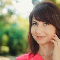 Лариса Новогран