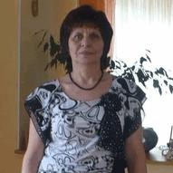 Ильза Костенникова
