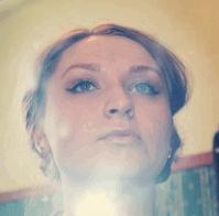 Ярославна Клевцова