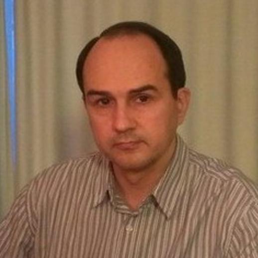 Sergey-rodnik