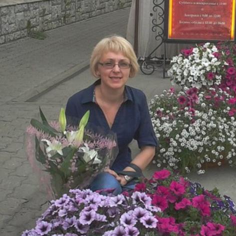 natalya-shutova