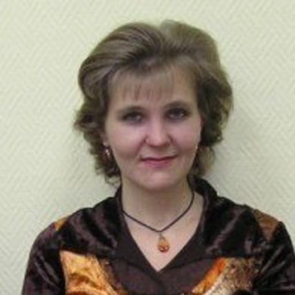 bondareva