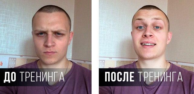 chigarev2