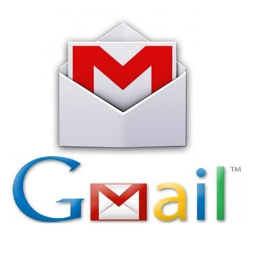 gmail-logo-inbox