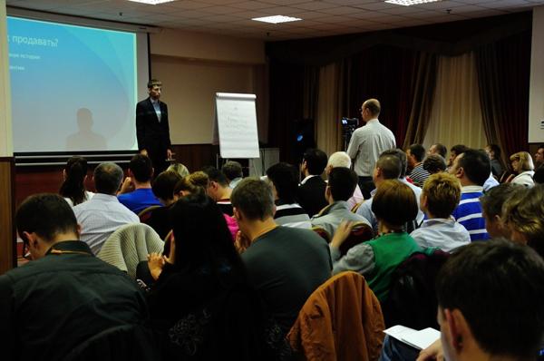 mihail_gavrilov_trening_moscow