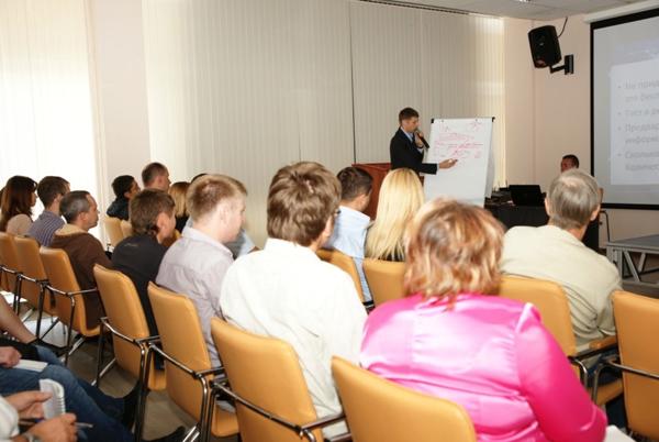 mihail_gavrilov_trening_volgograd