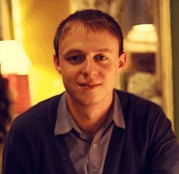 Алексей-Дудко