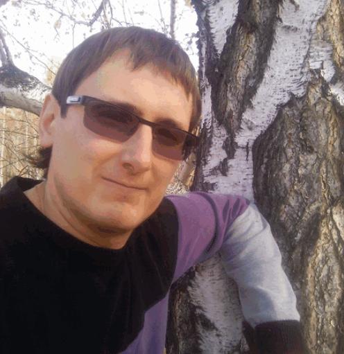 Евгений-Васильев