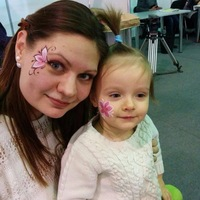 Екатерина Смоленская