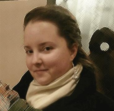 Елена-Володько