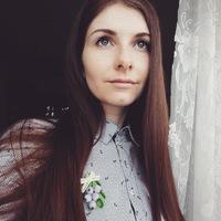Мария Скво