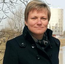 Наталья-Новикова