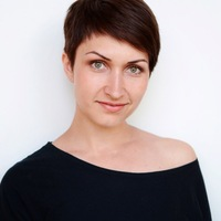 Юлия Сайканова