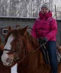 Anuta Popova