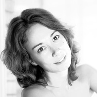 Анна Черепанина