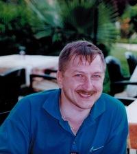 Владимир Месилов