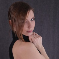 Anastasya Leitman