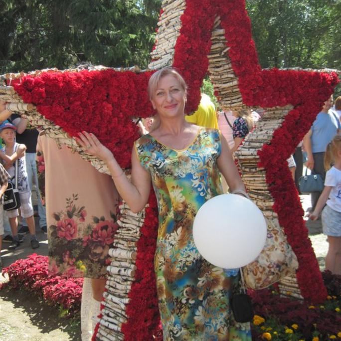 ekaterina-ivanova