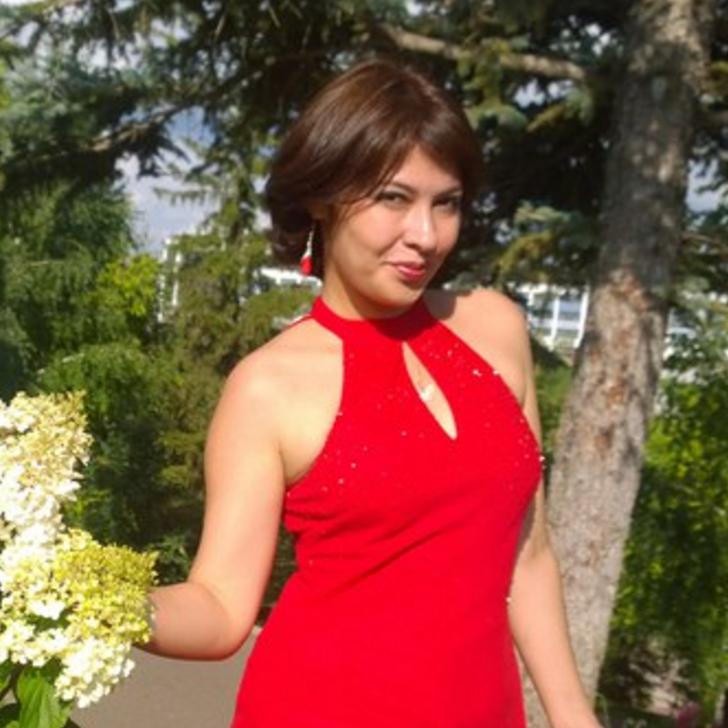 gulnur-lyahova