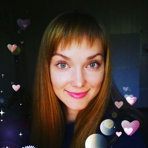 milyavskaya2