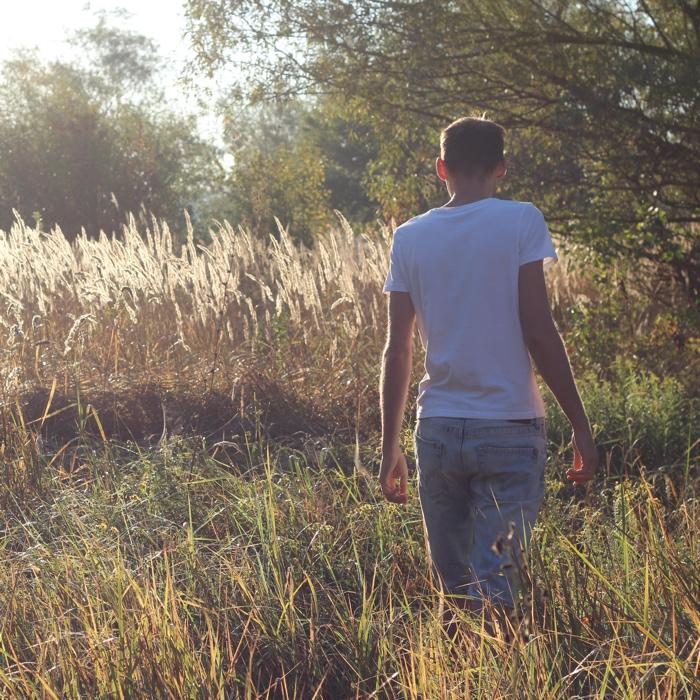 Почему мы уехали из поселения