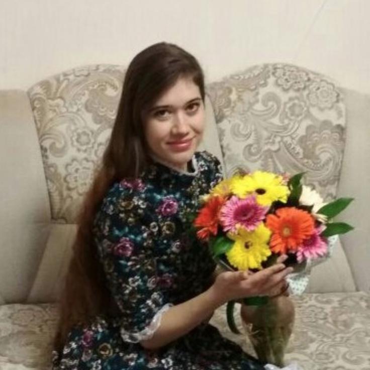 Mihailova-nina