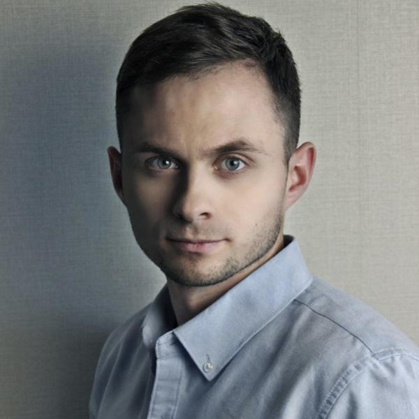 Yaroslav-Yanchevskiy